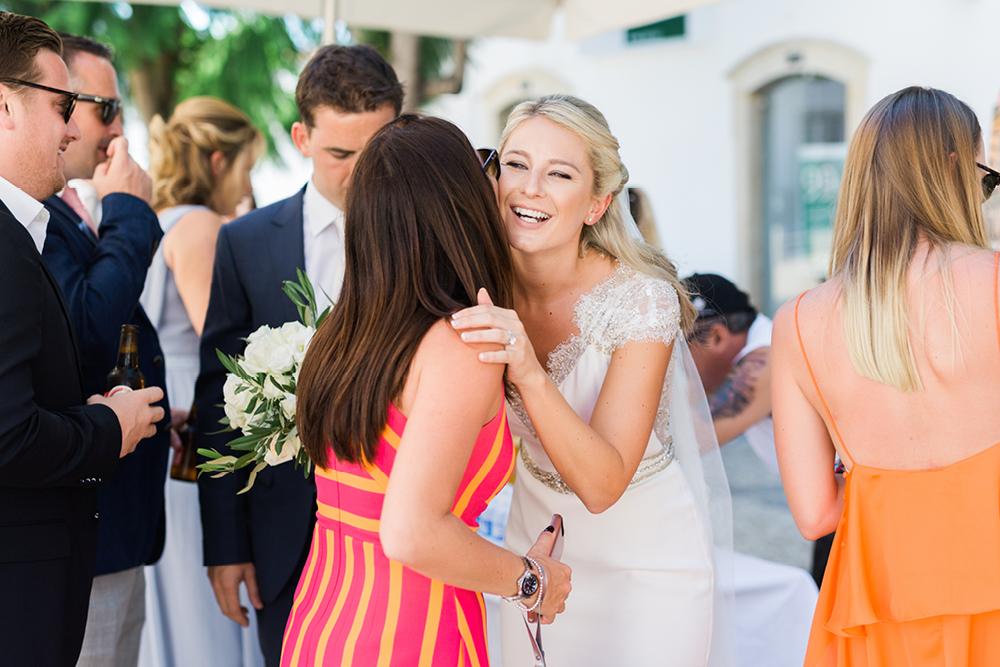 algarve_wedding_photography_eimear_marc_28.jpg