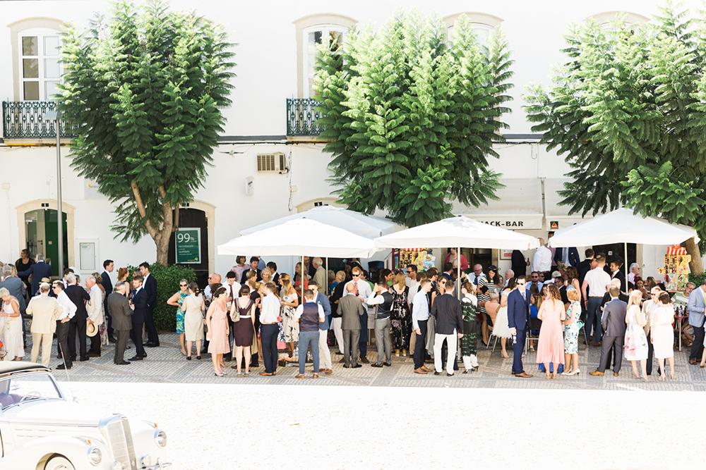 algarve_wedding_photography_eimear_marc_27.jpg