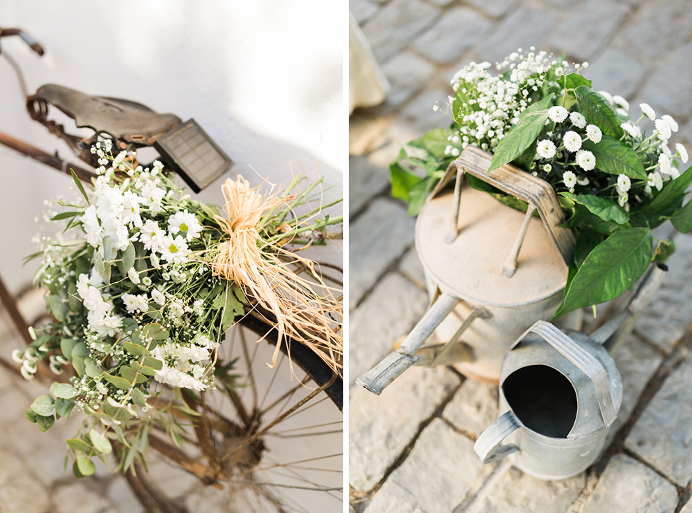 algarve_wedding_photography_eimear_marc_34.jpg