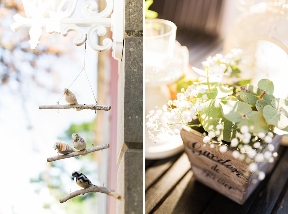 algarve_wedding_photography_eimear_marc_38.jpg