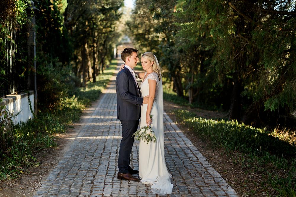 algarve_wedding_photography_eimear_marc_54.jpg