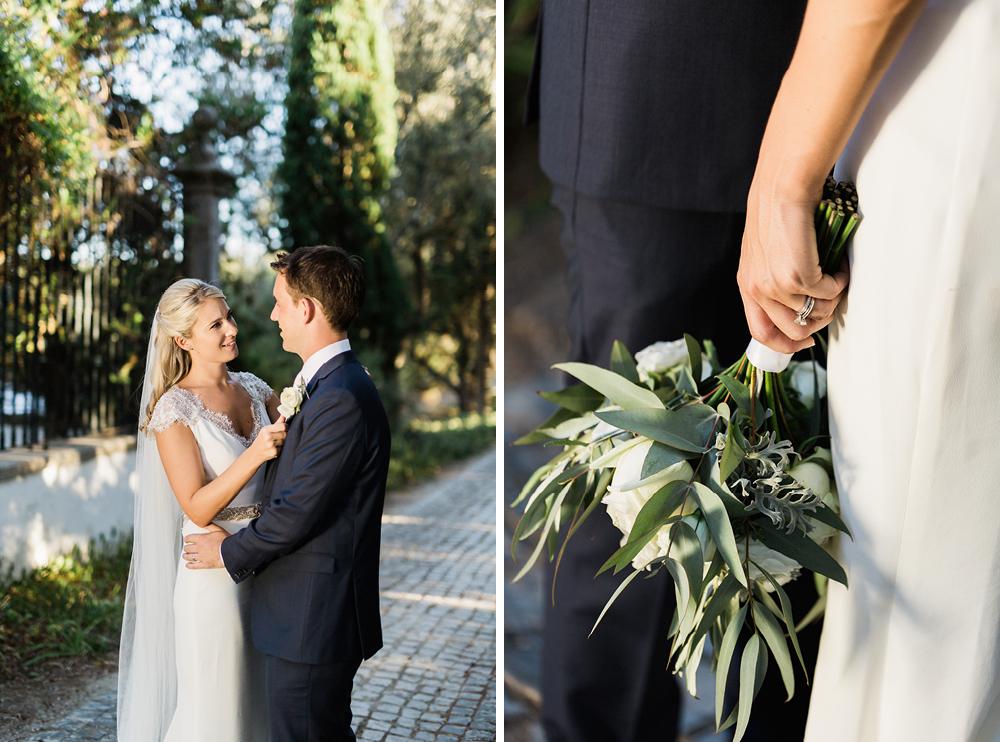 algarve_wedding_photography_eimear_marc_53.jpg