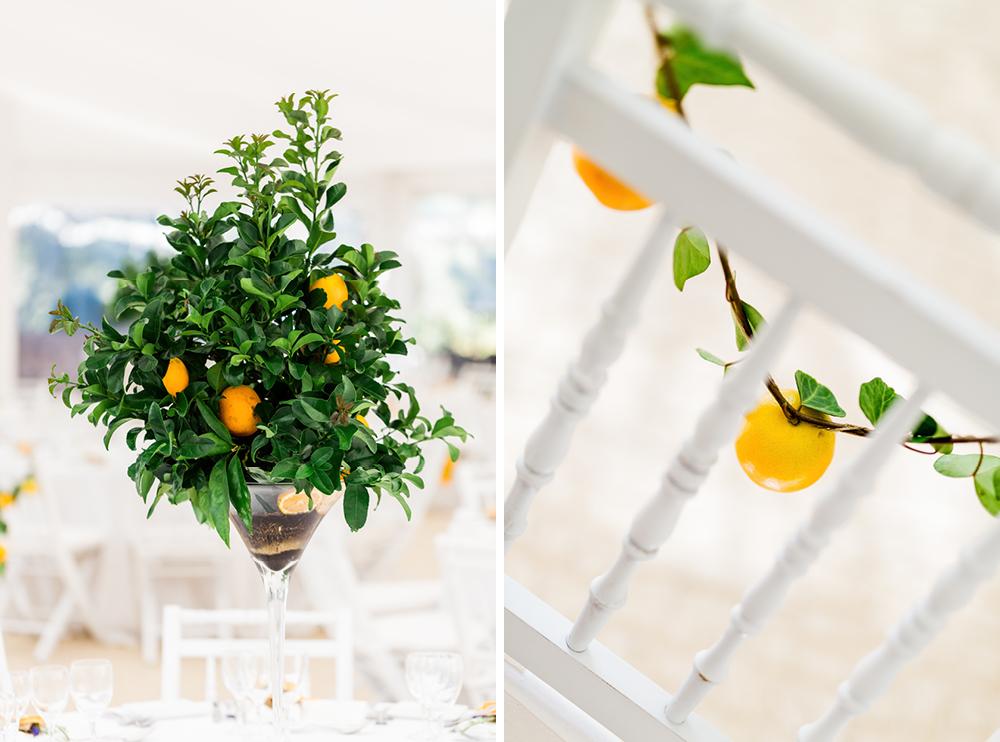 algarve_wedding_photography_eimear_marc_60.jpg