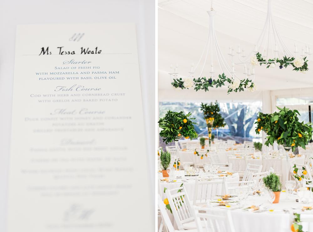 algarve_wedding_photography_eimear_marc_61.jpg