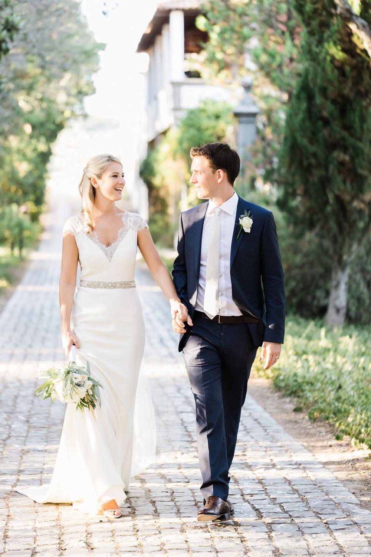 algarve_wedding_photography_eimear_marc_58.jpg