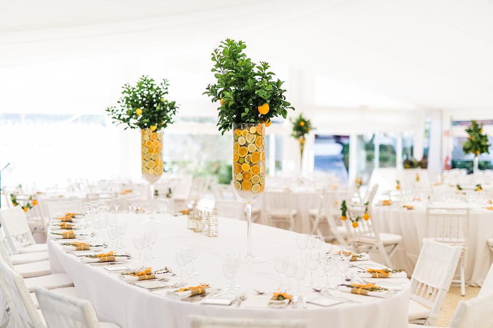 algarve_wedding_photography_eimear_marc_62.jpg