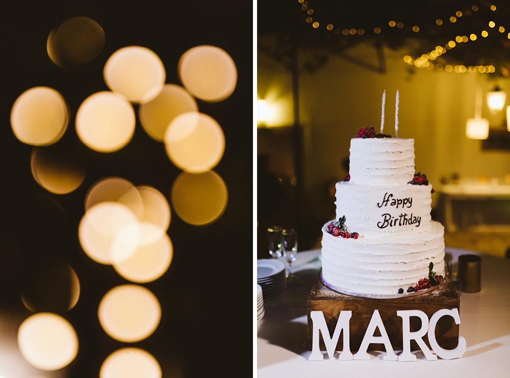 algarve_wedding_photography_eimear_marc_69.jpg