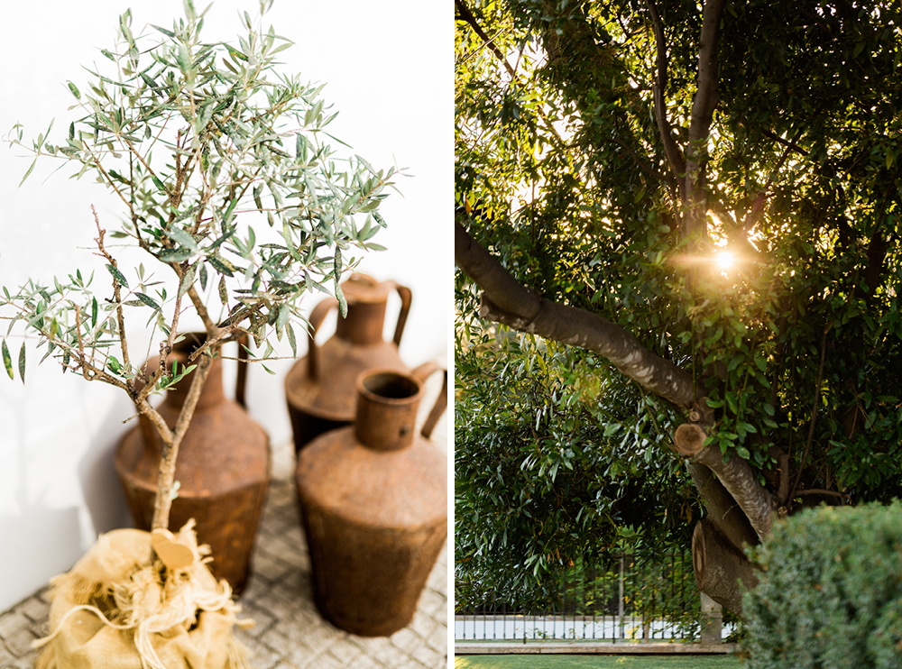 algarve_wedding_photography_eimear_marc_67.jpg