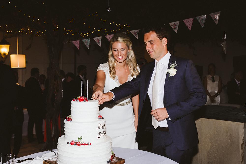 algarve_wedding_photography_eimear_marc_70.jpg