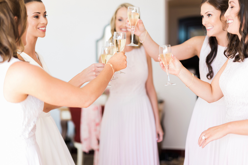 passionate_wedding_robyne_steve_10.jpg