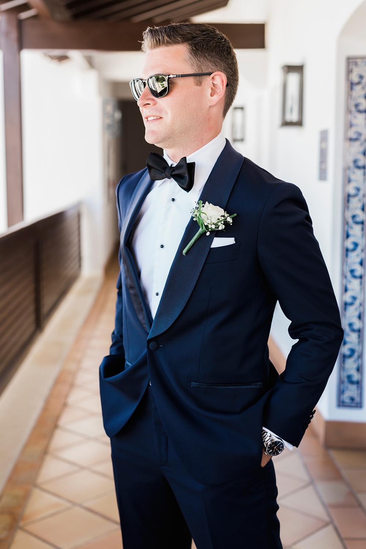 passionate_wedding_robyne_steve_11.jpg