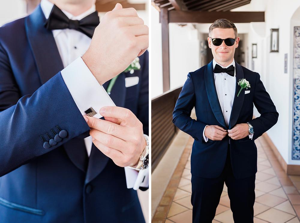 passionate_wedding_robyne_steve_12.jpg