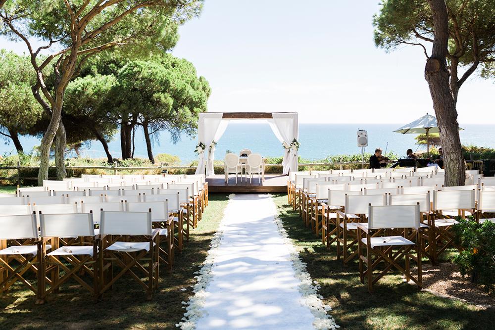 passionate_wedding_robyne_steve_14.jpg