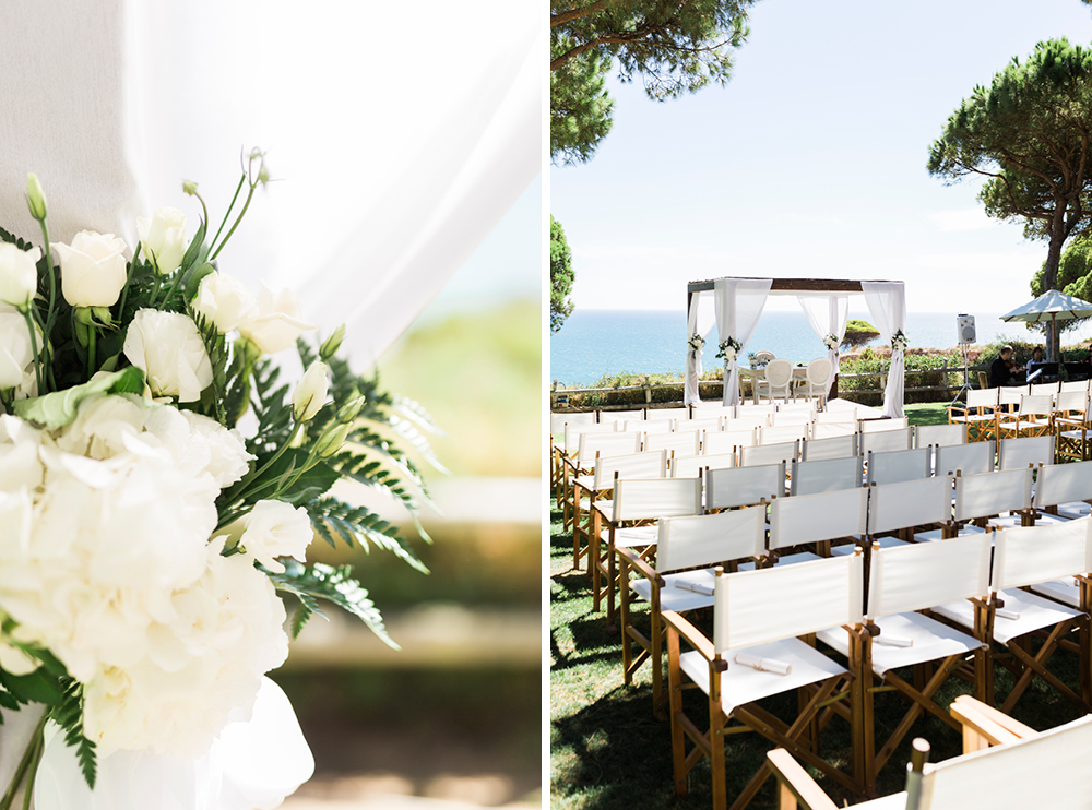 passionate_wedding_robyne_steve_15.jpg