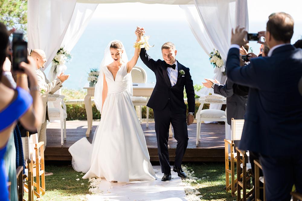 passionate_wedding_robyne_steve_20.jpg