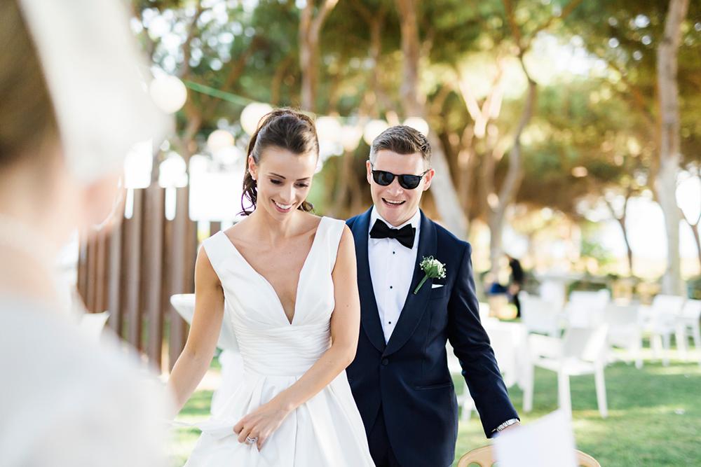 passionate_wedding_robyne_steve_21.jpg