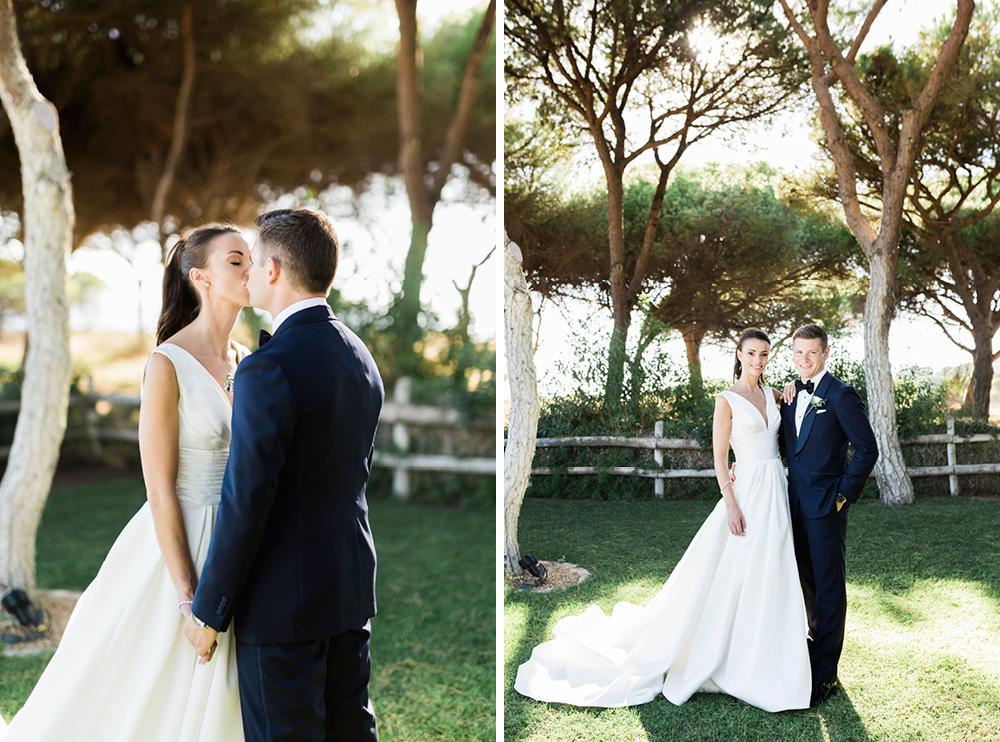 passionate_wedding_robyne_steve_29.jpg