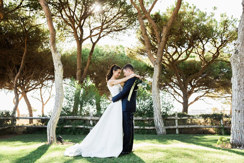 passionate_wedding_robyne_steve_30.jpg