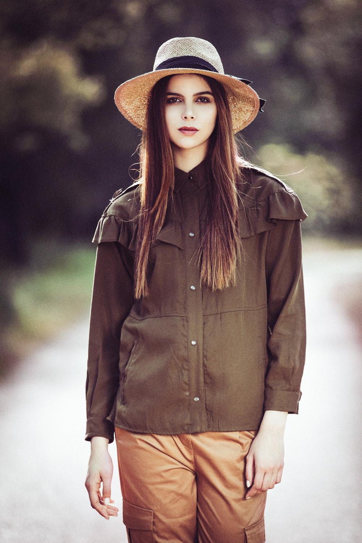 algarve_fashion_photography_badlands_ritaluz.jpg