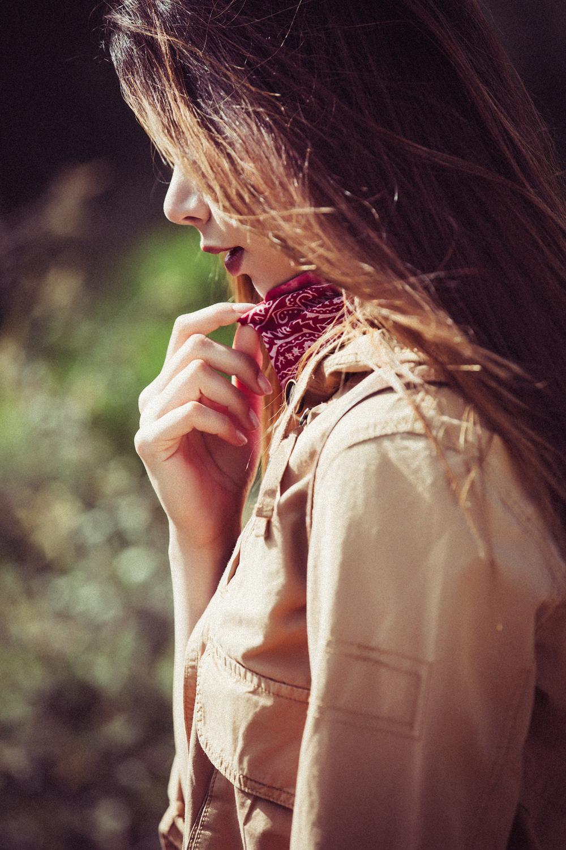 algarve_fashion_photography_badlands_ritaluz2.jpg