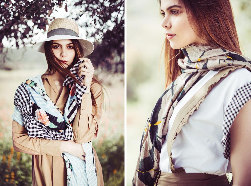 algarve_fashion_photography_badlands_ritaluz4.jpg