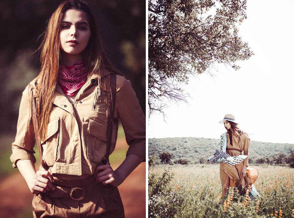 algarve_fashion_photography_badlands_ritaluz5.jpg