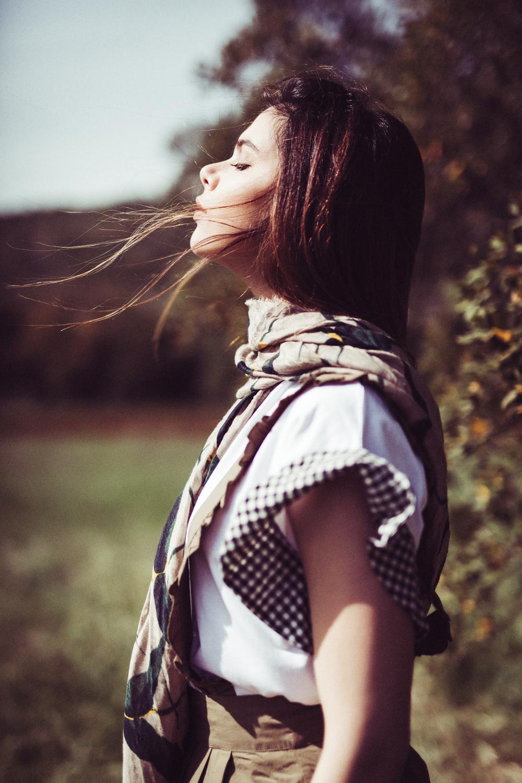 algarve_fashion_photography_badlands_ritaluz6.jpg