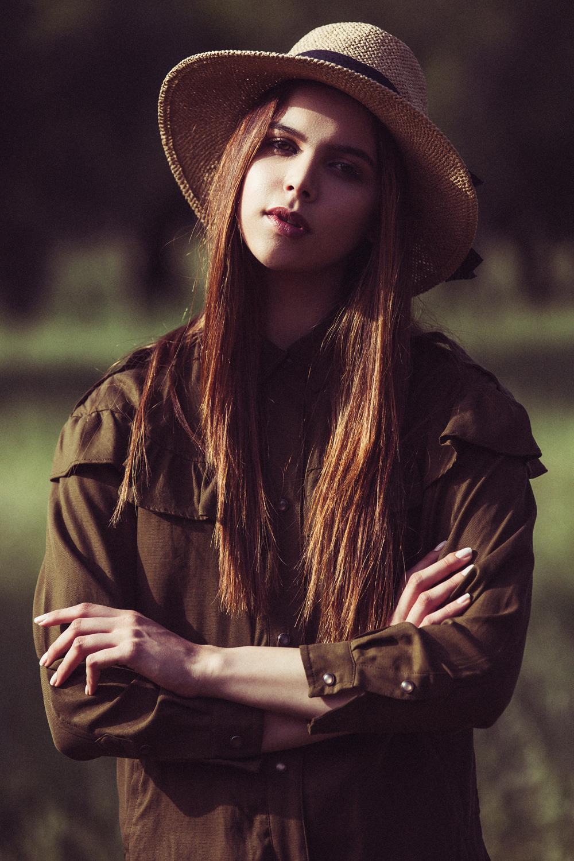 algarve_fashion_photography_badlands_ritaluz3.jpg