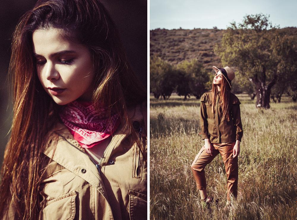 algarve_fashion_photography_badlands_ritaluz7.jpg