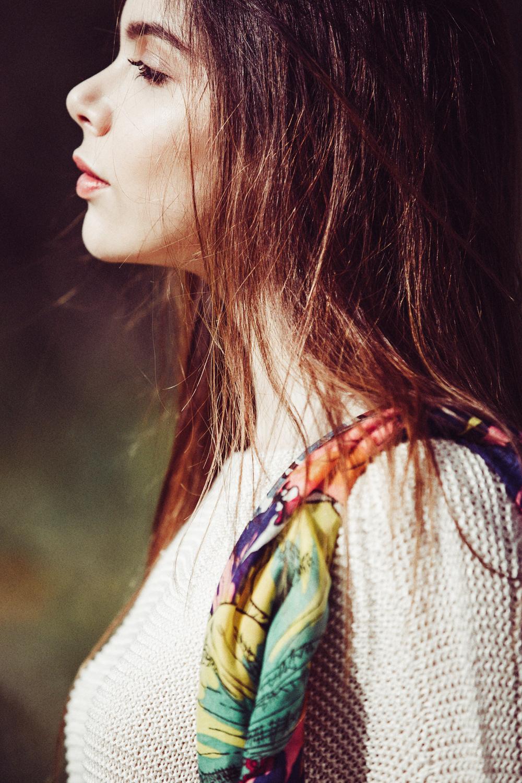 algarve_fashion_photography_badlands_ritaluz9.jpg