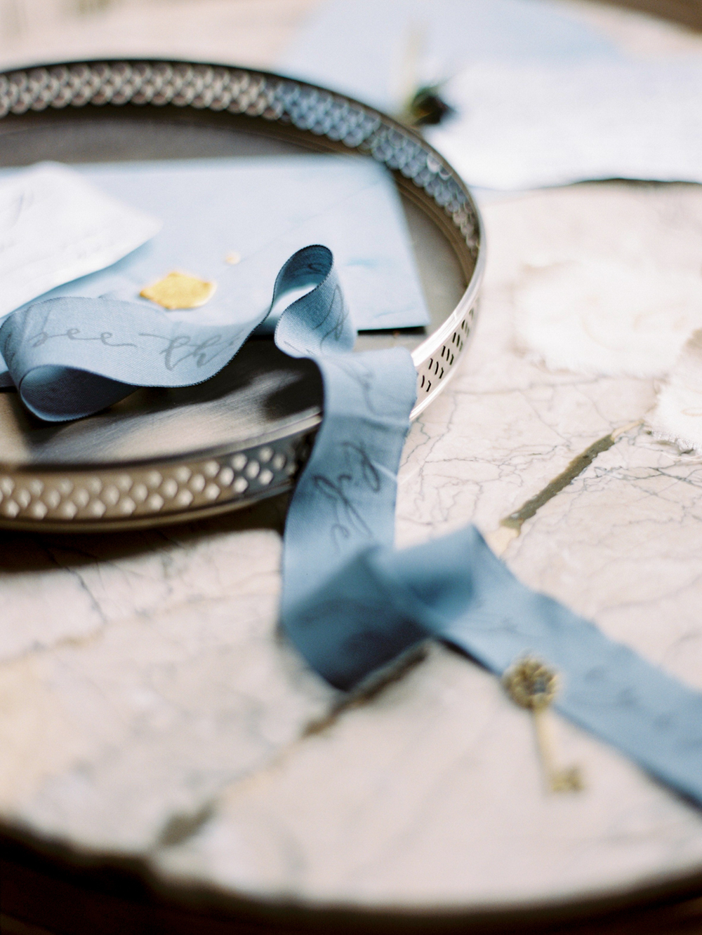 algarve_wedding_photography_winter_blues_3.jpg
