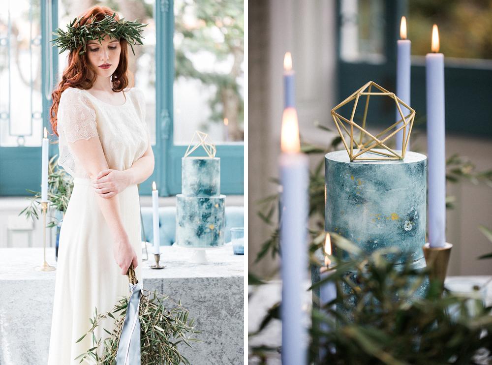 algarve_wedding_photography_winter_blues_10.jpg