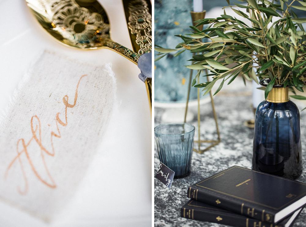 algarve_wedding_photography_winter_blues_11.jpg