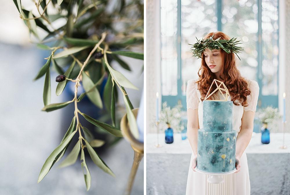 algarve_wedding_photography_winter_blues_12.jpg