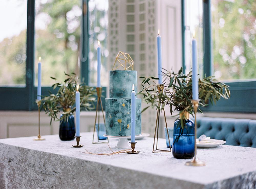 algarve_wedding_photography_winter_blues_13.jpg