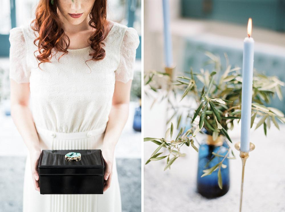 algarve_wedding_photography_winter_blues_14.jpg