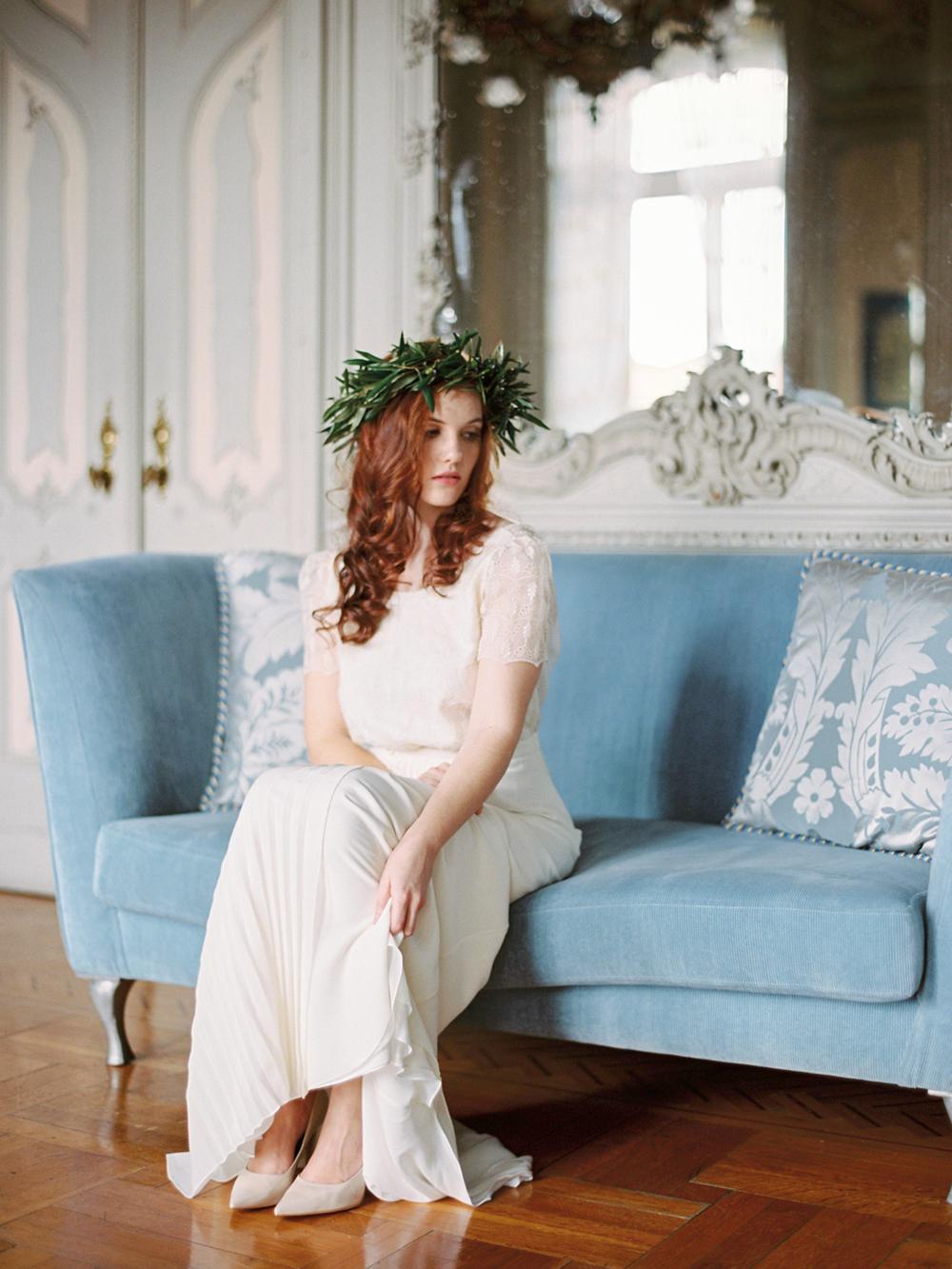 algarve_wedding_photography_winter_blues_16.jpg