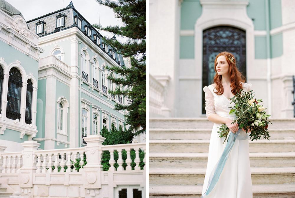algarve_wedding_photography_winter_blues_19.jpg