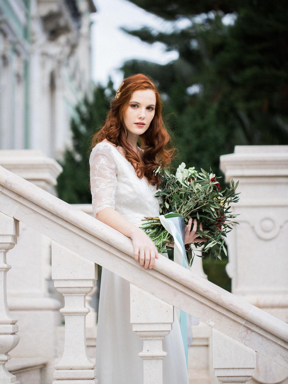 algarve_wedding_photography_winter_blues_20.jpg
