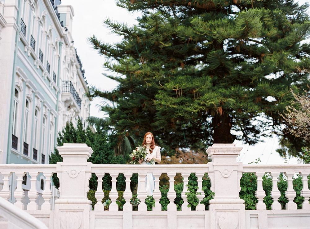 algarve_wedding_photography_winter_blues_18.jpg