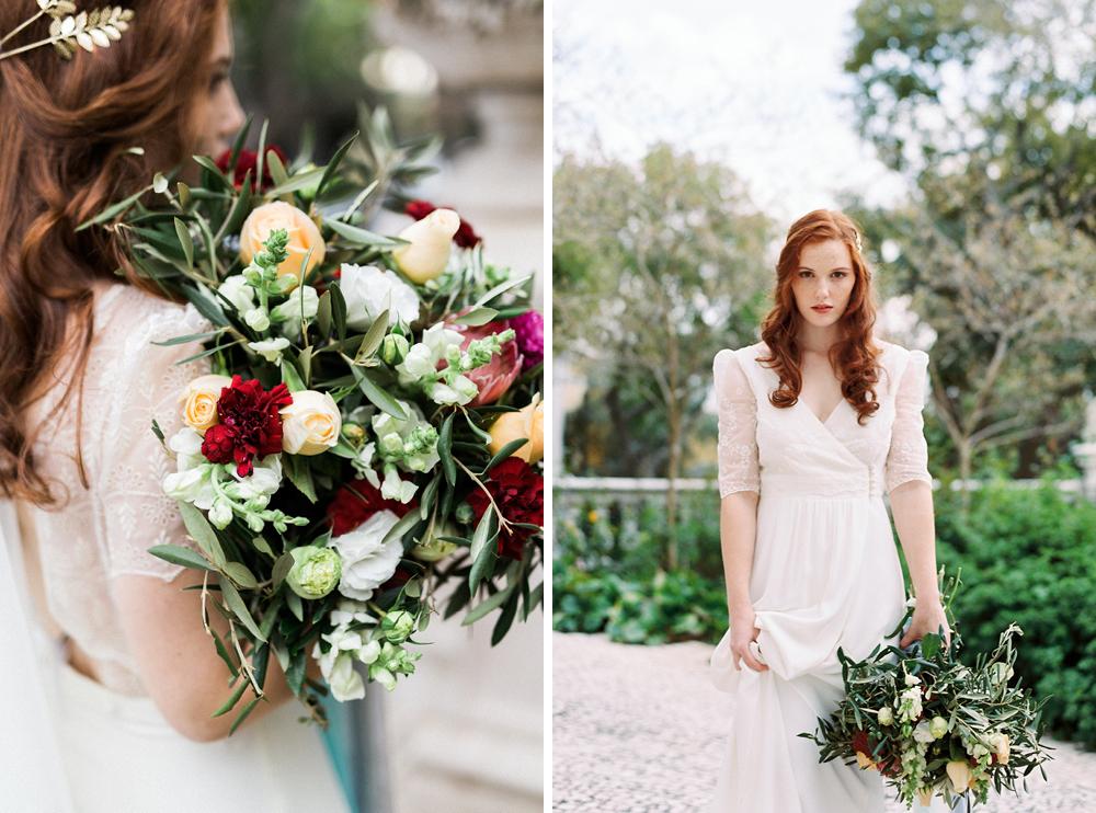 algarve_wedding_photography_winter_blues_21.jpg