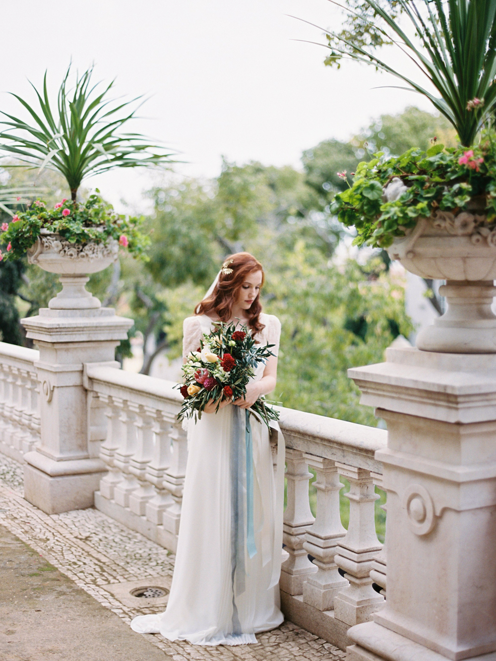 algarve_wedding_photography_winter_blues_22.jpg