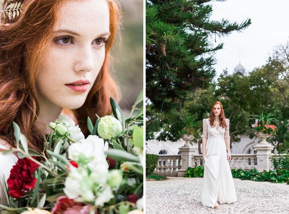 algarve_wedding_photography_winter_blues_23.jpg