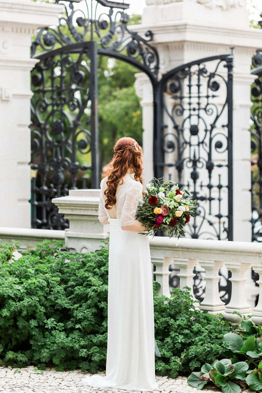 algarve_wedding_photography_winter_blues_24.jpg