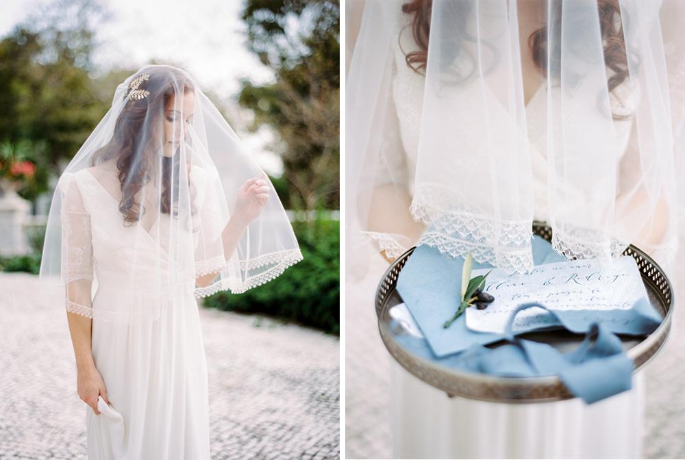 algarve_wedding_photography_winter_blues_25.jpg