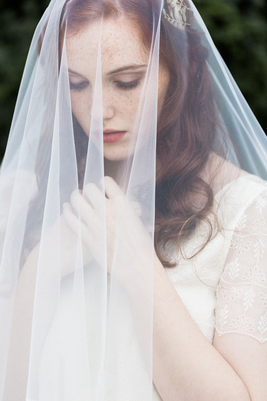 algarve_wedding_photography_winter_blues_27.jpg