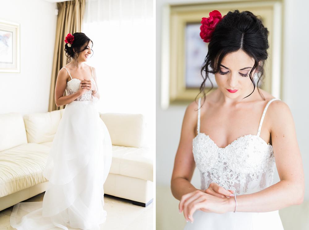 portugal-wedding-photography-palacio-estoi-m&r-7.jpg