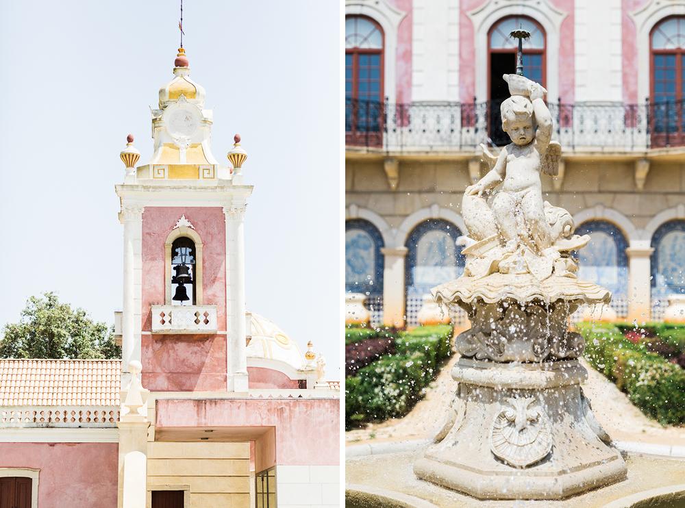 portugal-wedding-photography-palacio-estoi-m&r-11.jpg
