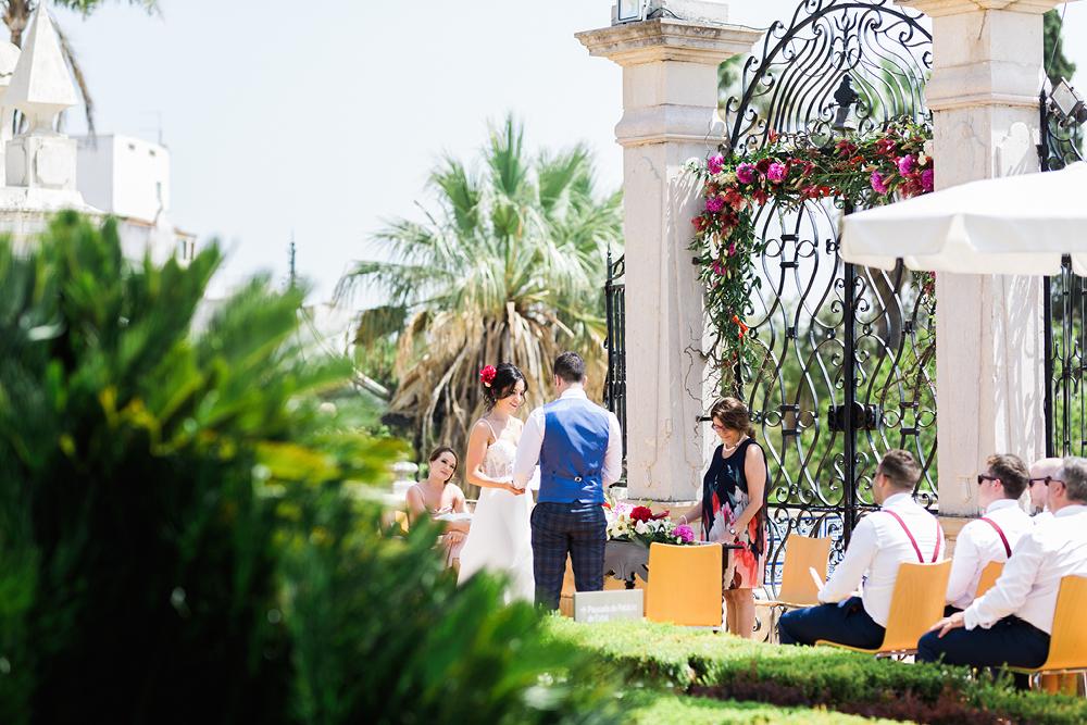 portugal-wedding-photography-palacio-estoi-m&r-14.jpg