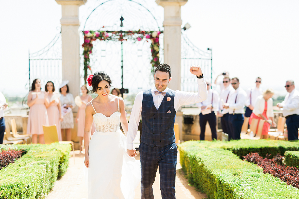portugal-wedding-photography-palacio-estoi-m&r-18.jpg